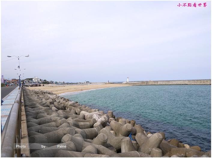 1008燈塔海水浴場 (2).JPG