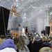 sterrennieuws jimfuzzhalloween2012bobbejaanlandlichtaart