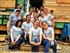 """Cal State San Marcos Participate in the 2012 Collegiate Challenge • <a style=""""font-size:0.8em;"""" href=""""http://www.flickr.com/photos/89365820@N03/8135848354/"""" target=""""_blank"""">View on Flickr</a>"""