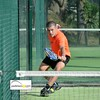 """Jesús López padel 4 masculina Torneo Cooperacion Honduras Lew Hoad Octubre 2012 • <a style=""""font-size:0.8em;"""" href=""""http://www.flickr.com/photos/68728055@N04/8136546136/"""" target=""""_blank"""">View on Flickr</a>"""
