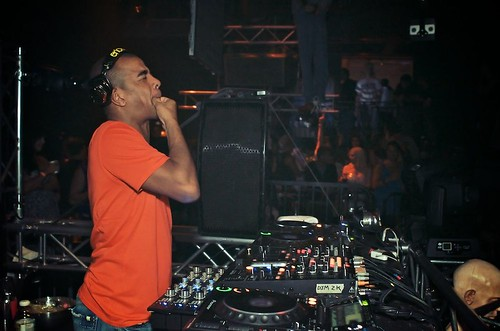 Volchek Shot Me Erick Morillo Avalon _ no watermark 948