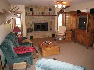 Kansas Deer Hunt - Southeast 3