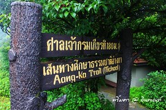 PhamonVillage-DoiInthanon-ChiangMai-Trip_By-P r i m t a a_E10886166-047
