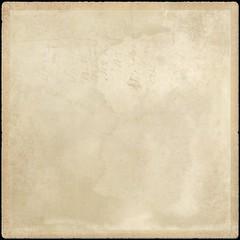 Textura 139 # Antigua (osolev) Tags: texture textura photoshop square capa overlay ps cc creativecommons layer stockyard t4l cuadrada cs5 osolev texturesforall t4lagree grungeworks capadetextura