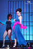 IMG_8002 (Jurgen M. Arguello) Tags: chicago dance play performance musical gala obra baile uam mamamorton velmakelly tnrd roxiehart billyflynn teatronacionalrubendario jurgenmarguello universidadamericana