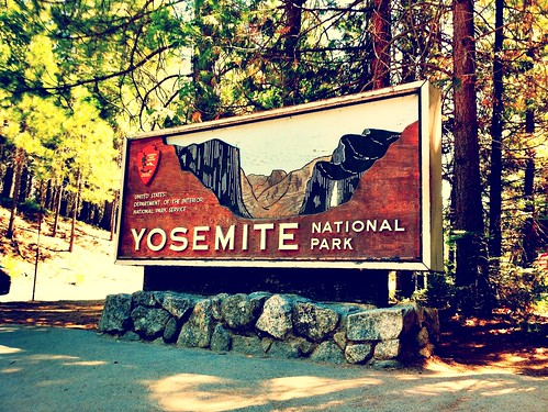 "Yosemite National Park, California • <a style=""font-size:0.8em;"" href=""http://www.flickr.com/photos/20810644@N05/8142873930/"" target=""_blank"">View on Flickr</a>"