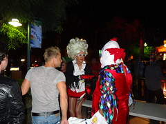 20121031 Halloween (137) (MadeIn1953) Tags: california holiday halloween costume palmsprings coachellavalley 2012 riversidecounty arenasroad halloweenpartyandcostumecontest 201210 20121031