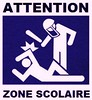 "zone_scolaire <a style=""margin-left:10px; font-size:0.8em;"" href=""http://www.flickr.com/photos/78655115@N05/8148496519/"" target=""_blank"">@flickr</a>"
