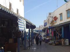 Safi Morocco (João Leitão ★ Nomad Revelations) Tags: morocco maroc safi marruecos marrocos tourmarrocosoutubro2012