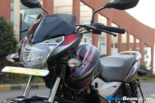 2013-Bajaj-Discover-100T-09