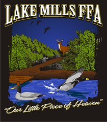 "LAKE MILLS HS 98209815 FF • <a style=""font-size:0.8em;"" href=""http://www.flickr.com/photos/39998102@N07/8367560011/"" target=""_blank"">View on Flickr</a>"