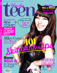 Cover Majalah Wonder Teen Edisi 290 (Media Bintang Indonesia) Tags: new nova magazine logo fun star teen cover aura cr rumah bintang genie kompas remaja infotainment gosip teenmagazine majalah transaksi nyata logonew majalahteen itsfuntobeteen majalahremaja tabloidaura logomajalah logotabloidaura logowanitaindonesia cekricek logomedia
