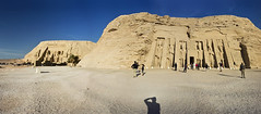 Impok_D121228T061413_0323-0328 (Impok) Tags: egypt abusimbel