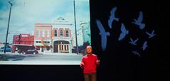 DSC_0676 (TEDxBG) Tags: sofia bulgaria vladimir kaladan petkov tedxbg tedxbg2013