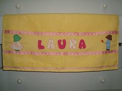 Toalha de banho (jo artmanha) Tags: patchwork toalhinha patchcolagem moldesdepatchwork