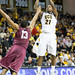 "VCU vs. St. Joe's • <a style=""font-size:0.8em;"" href=""https://www.flickr.com/photos/28617330@N00/8392254537/"" target=""_blank"">View on Flickr</a>"