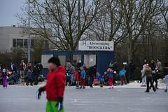 -25084- (Yardenier- Geert van Duinen@NPS) Tags: groningen ijsbaan noorderplantsoen leekstermeer hoogkerk ijsclub lageland