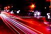 Egypt,Alexandria,Street[3] (Tarek Madkour Photography) Tags: street light alexandria egypt مصر الاسكندرية الشوارع الاضاءة