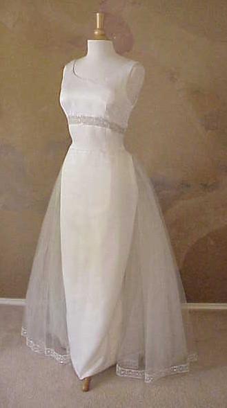 48d5d54aadf B75- Darius Cordell - sheath wedding gowns (Darius Cordell Couture) Tags   wedding