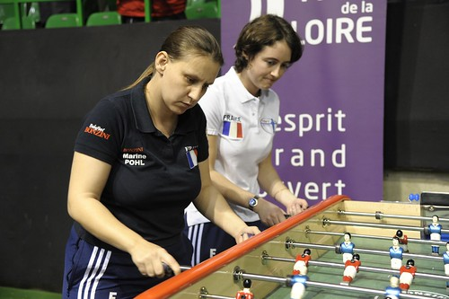 WorldChampionnships_WomenDoubles_A.Vincente0056