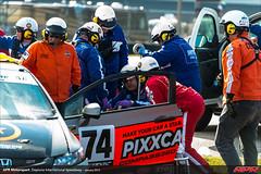 DIS-CTSCC-Race-2013214