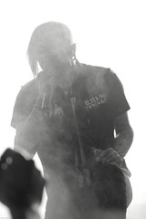 Motionless In White (Brian Krijgsman) Tags: blackandwhite bw white records holland film amsterdam metal photography photo concert nikon fotografie tour photos pennsylvania live album gig goth grain band horror scranton zwart wit metalcore motionless infamous melkweg fearless in supportact themax 2013 iso12800 d3s askingalexandria briankrijgsman