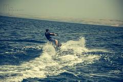 IMG_9598 (marjan janevski MJ) Tags: sailing hvar dalmatia brach milna yahting yaht