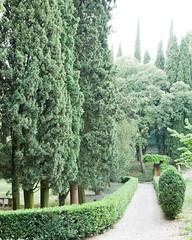 Villa Girasole no. 03 (samuel ludwig) Tags: italy nikon verona d200 angelo invernizzi sunflowerhouse villagirasole 24mmpce