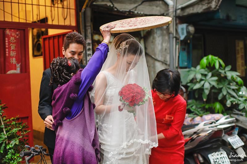 婚攝,頂鮮101,婚攝鯊魚,婚禮紀錄,婚禮攝影,2012.12.23.blog-0071
