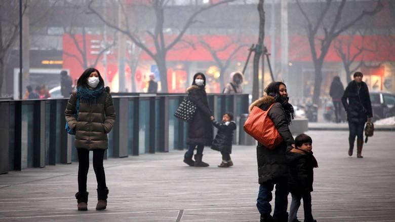 contaminacion_china_3