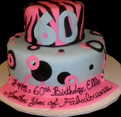 #11: ADULT & GAMBLING CUSTOM CAKES (Alpine Bakery Smithtown) Tags: pictures new york ny gambling cakes island li long adult alpine bakery custom smithtown of