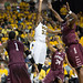 "VCU vs. Fordham • <a style=""font-size:0.8em;"" href=""https://www.flickr.com/photos/28617330@N00/8440109726/"" target=""_blank"">View on Flickr</a>"