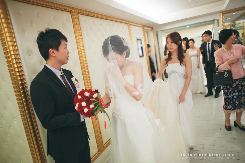 wed20121109_0724