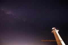 IMG_0290 (mahiradha02) Tags: milkyway nightphotography slowshutter longexposure 2016 clevelandpoint lighthouse