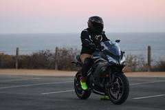IMG_6519 (OneStyle99) Tags: bike pv verdes palos bero abraam