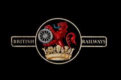 NYMR, Grosmont  Station (Ken Barley) Tags: 080 63395 classq6 grosmont nymr northyorkmoors station yorkshire