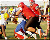 DSC_0205 (bryantwatson721) Tags: raiders raider football scps raiderfootball sports