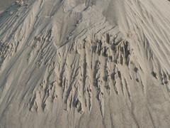 Campen Krummhrn (achatphoenix) Tags: ems eau eastfrisia niederlande netherlands dollart dollartbay dollard waddensea wattenmeer water krummhrn ostfriesland