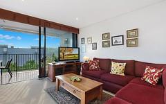 1402/88-98 King Street, Randwick NSW