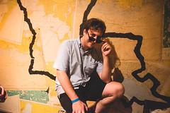Pudge - Nick (emily_quirk) Tags: emilyquirk neworleans nola pudge pudgenola hardcore communityrecords comrecs diy punk hardcorepunk posthardcore lafayette louisiana feedandseed nickcorson jakesilvas hunterkeene conorbrodnick badland backstabber
