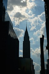Chrysler Building (1) (4nitsirk) Tags: nyc chryslerbuilding newyork newyorkcity usa