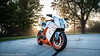 DSC_2108 (dakotastone_photography) Tags: ktm usa motorcycle rocket sportbike sunrise photography nikon rc8 superbike