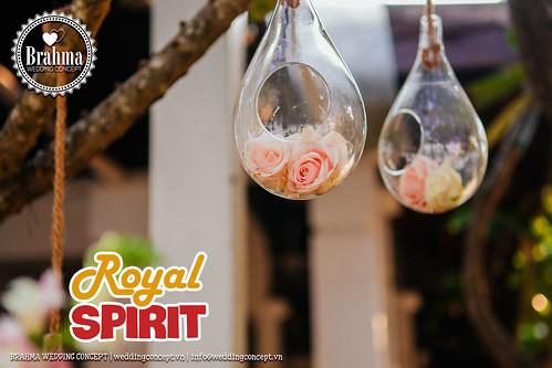 Braham-Wedding-Concept-Portfolio-Royal-Spirit-1920x1280-15