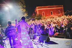 """Locus2016-agosto27-Umberto_Lopez - 29 di 33 (1) • <a style=""""font-size:0.8em;"""" href=""""http://www.flickr.com/photos/79756643@N00/28764491484/"""" target=""""_blank"""">View on Flickr</a>"""