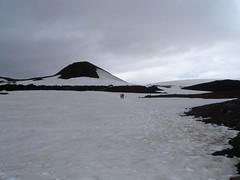 Iceland_Hiking_2016 079 (Daisy Cross) Tags: iceland hiking laugavegur fimmvruhls trek eyjafjallajkull