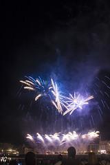 IMG_2503 (jorgegar97) Tags: fireworks firework donostia sansebastian donostia2016 igerrak canon canoneos canon70d euskalherria euskadi euskadibasquecountry basquecountry paysbasque basque baskenland paisvasco donostiasansebastian