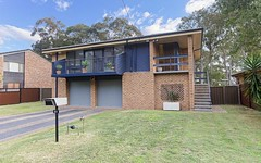 91 The Ridgeway, Bolton Point NSW