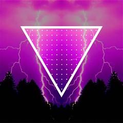#weather #lightningstorms #triangles #triangle #art #artistic #artsy #beautiful #lightning #daring #different #digitalart #surreal #surrealism #surrealist #trippy #trippyart #trippyshit #psychedelic #psychedelicart (muchlove2016) Tags: weather lightningstorms triangles triangle art artistic artsy beautiful lightning daring different digitalart surreal surrealism surrealist trippy trippyart trippyshit psychedelic psychedelicart