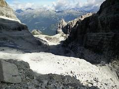 IMG_20160803_094646 (Pizzocolazz) Tags: brenta bocchettealte bocchettecentrali ferrate montagna mountains alpi