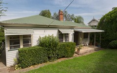 42 Belmore Street, Bega NSW